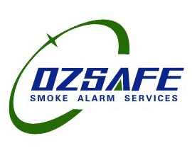 Cairns Smoke Alarm Installation – Ozsafe Smoke Alarm
